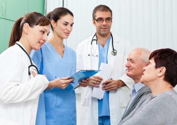 Guthrie Health