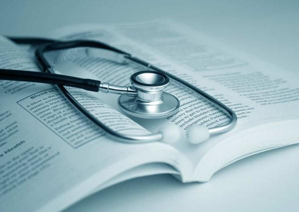 Bassett Healthcare